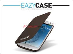 Eazy Case Flip Cover Galaxy S3 EFC-1G6F