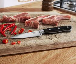 Tchibo Univerzális Kés