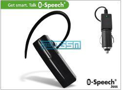 B-Speech JASS+