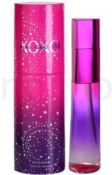 Xoxo Mi Amore EDP 100ml