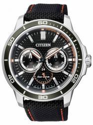 Citizen BU2040