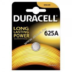 Duracell 625A LR9 (1)