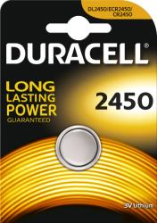 Duracell DL2450 (1)