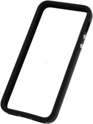 Procell Bumper iPhone 5/5S