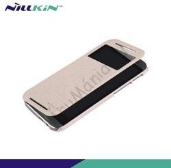Nillkin Sparkle HTC One M8