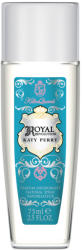 Katy Perry Royal Revolution (Natural spray) 75ml