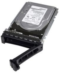 Dell 2TB 7200rpm SATA 400-24993