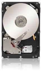Cisco 300GB 15000rpm SAS UCS-HDD300GI2F105