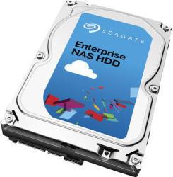 "Seagate Enterprise 3.5"" 3TB 128MB 7200rpm SATA3 ST3000VN0001"