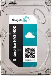 "Seagate Enterprise NAS 3.5"" 5TB 7200rpm 128MB SATA3 ST5000VN0001"