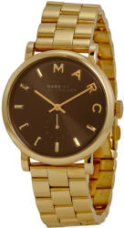 Marc Jacobs MBM335