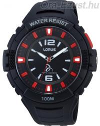 Lorus R2393JX9