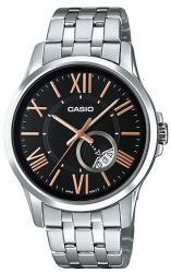 Casio MTP-E105D