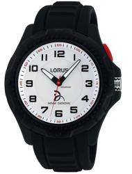 Lorus R2395JX9