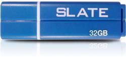 Patriot Slate 32GB USB 3.0 PSF32GLSS3USB