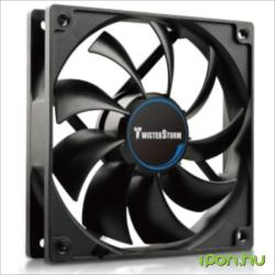 Enermax Twister Storm 120mm (UCTS12A)