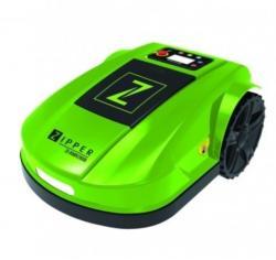Zipper ZI-RMR2600
