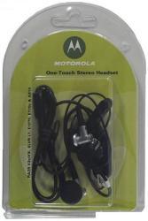 Motorola MHSAS2-V3