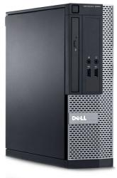 Dell OptiPlex 3020 CA016D3020SFF11HSU
