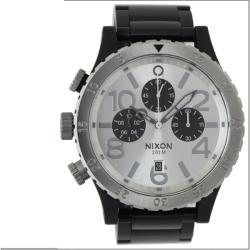 Nixon The 48-20 Chrono A486
