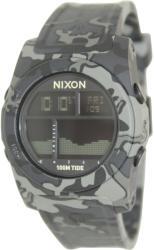 Nixon The Rhythm A385