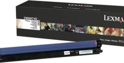 Lexmark C950X71G