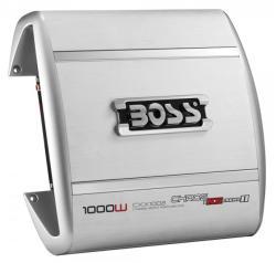 Boss CXX1002