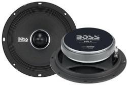 Boss BP6.4