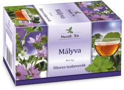 Mecsek-Drog Kft Mályva Tea 20 Filter