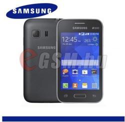 Samsung G130HZ Galaxy Young 2 Dual
