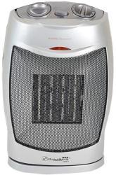 Hausberg HB-8300