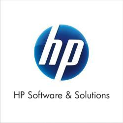 Microsoft Windows Server 2012 Essentials R2 748919-B21