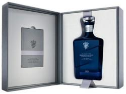 Johnnie Walker John Walker & Sons Private Collection Whiskey 0,7L 46,8%