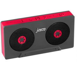HMDX JAM Rewind (HX-P540)