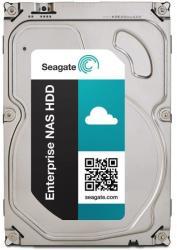 "Seagate Enterprise NAS 3.5"" 2TB 7200rpm 128MB SATA3 ST2000VN0001"