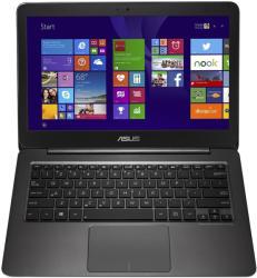 ASUS ZenBook UX305FA-FB033P