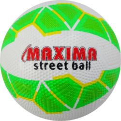 Maxima Street Ball