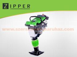 Zipper ZI-RAM80C