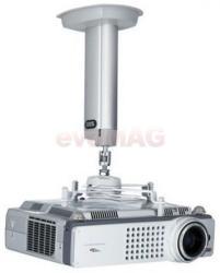 SMS CL F500 A/S (AE014027)