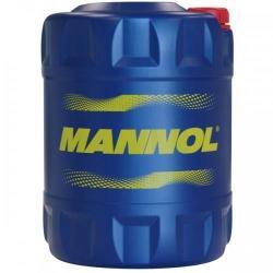 MANNOL 10w40 Classic 20L