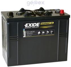 Exide ES1300