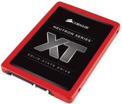 """Corsair Neutron XT 2.5"""" 480GB SATA3 CSSD-N480GBXT"""
