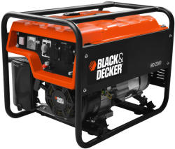 Black & Decker BD2200