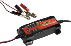 Banner Powertool 3600