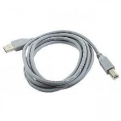 Gembird CCP-USB2-AMBM-6G