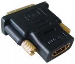 Gembird A-HDMI-DVI-2