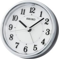 Seiko QHE115