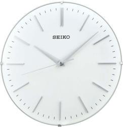 Seiko QXA624