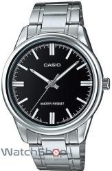 Casio MTP-V005D