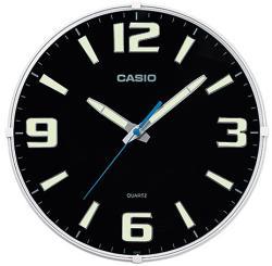 Casio IQ-63